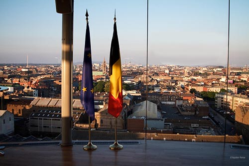 Belgium Embassy Visa Application Form Download, Are You A Belgian Who Has Recently Moved To Ireland And Would Like To Register With The Embassy In Dublin Did You Lose Your Passport While You Were, Belgium Embassy Visa Application Form Download